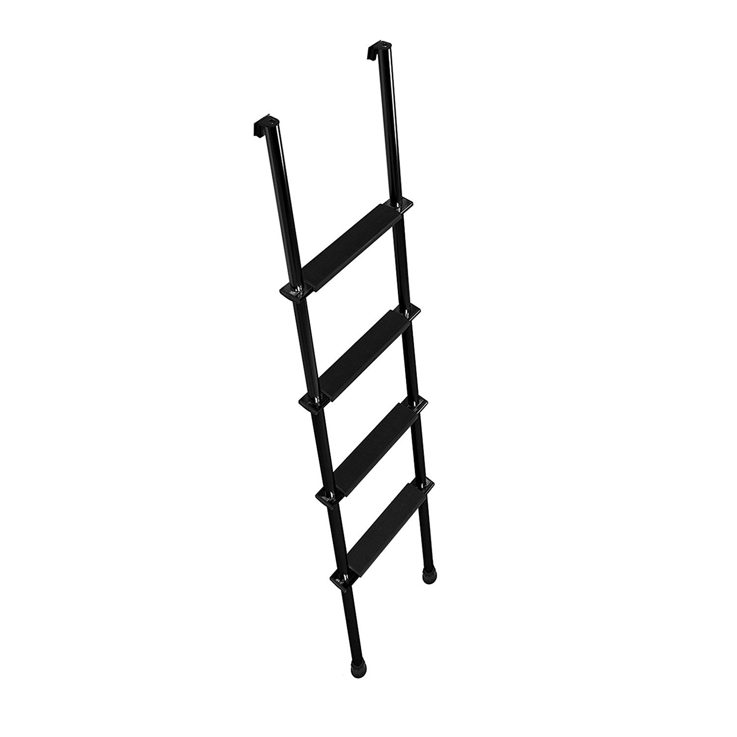 RV Bunk Ladder