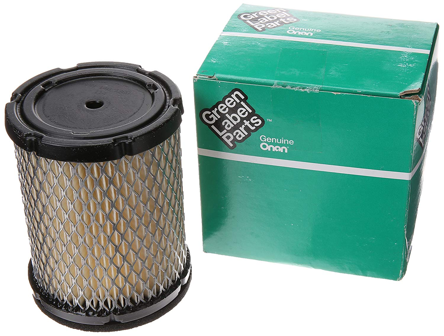 Cummins Air Filter